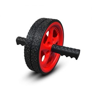 Valeo Ab Roller Wheel, Exercise and Fitness Wheel